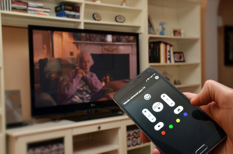 Приложения для айфон смотреть фото через телевизор