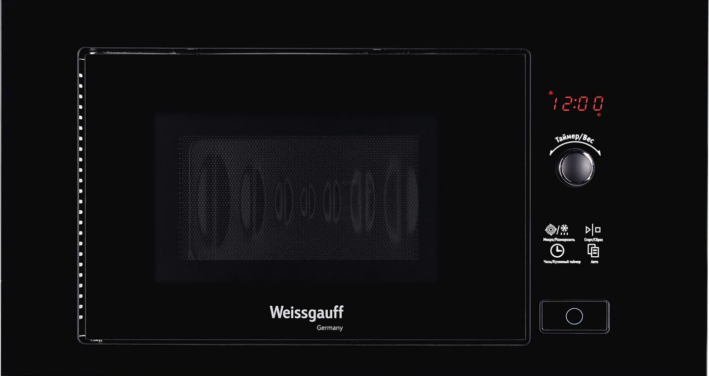 Weissgauff HMT-207
