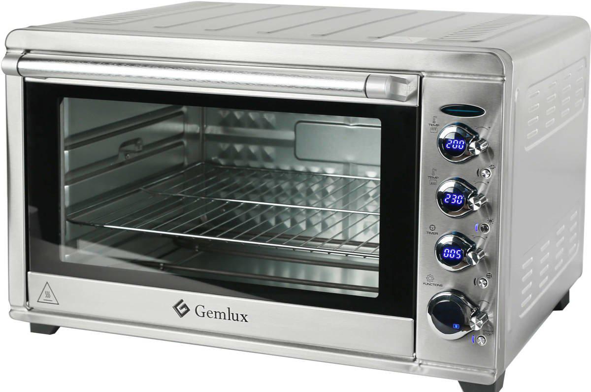 Gemlux GL-OR-2265
