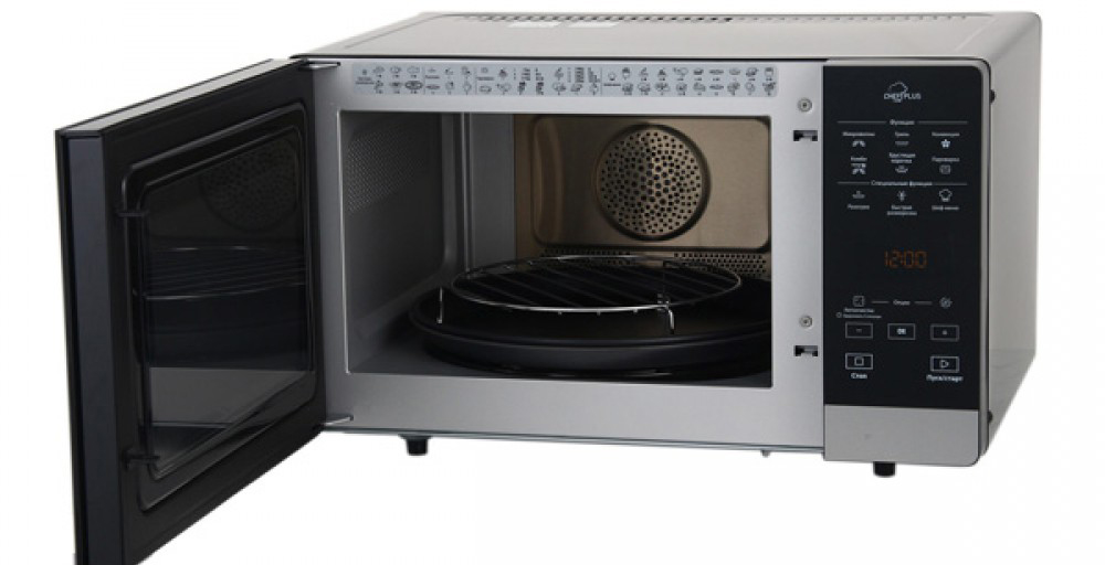 Hotpoint-Ariston MWHA 27343 B