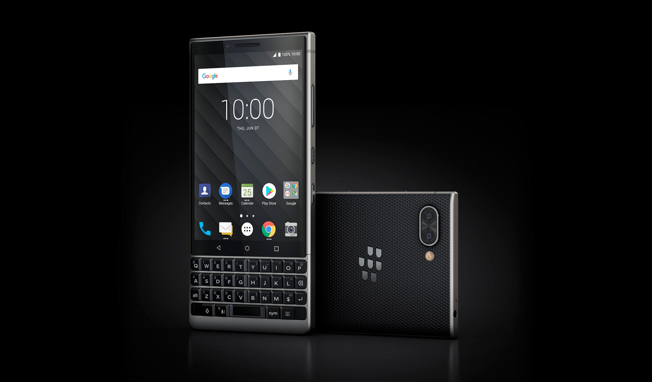 Как отличить «серые» смартфоны от «белых»