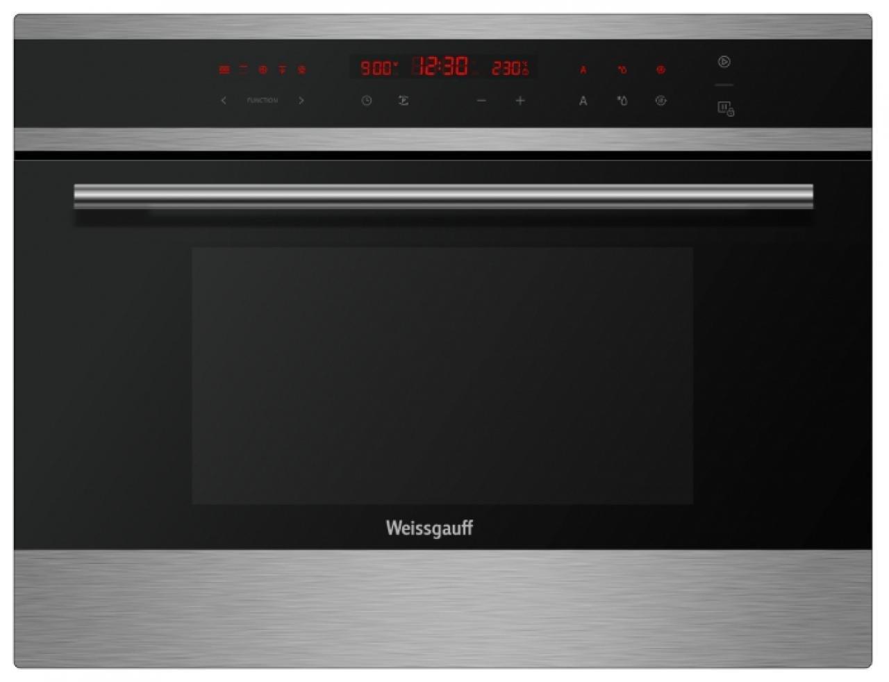 Weissgauff OE 445 X