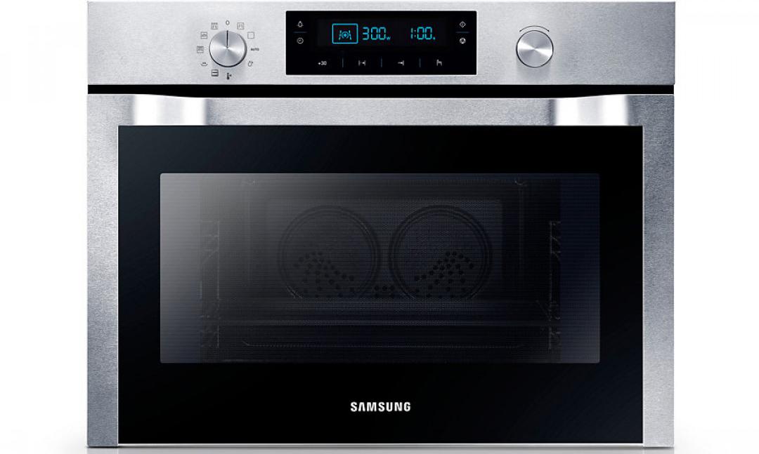 Samsung NQ50H5533KS