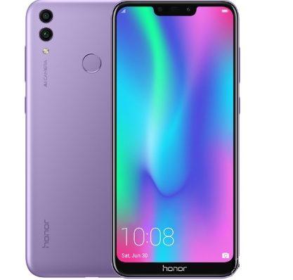 Huawei Honor 8С