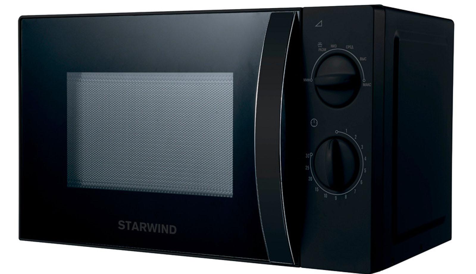 STARWIND SMW3220