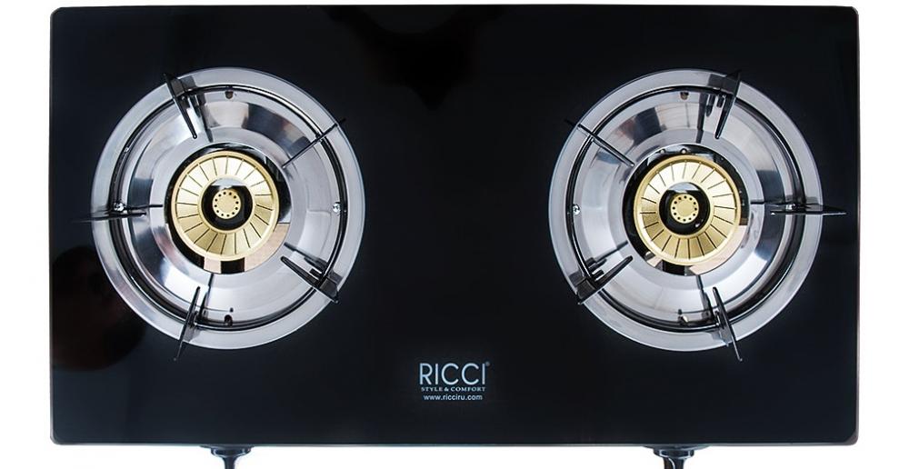 RICCI RGH 712