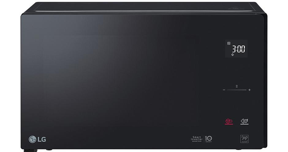 LG MB-65R95DIS