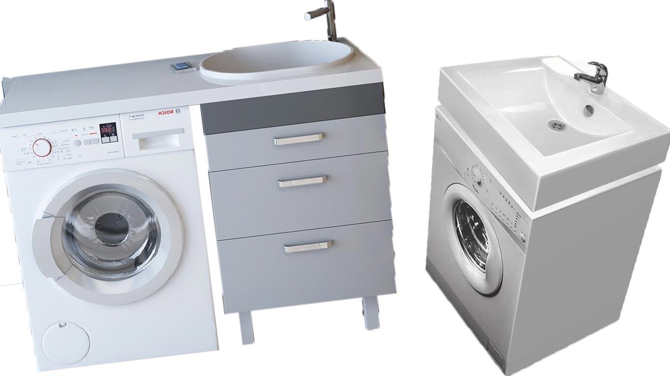 стиральные машины маленького размера автомат еще один мамин