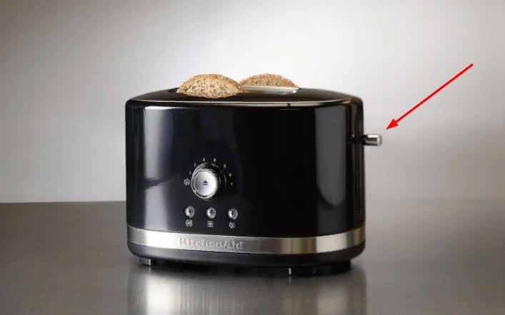 На что обратить внимание при выборе тостера