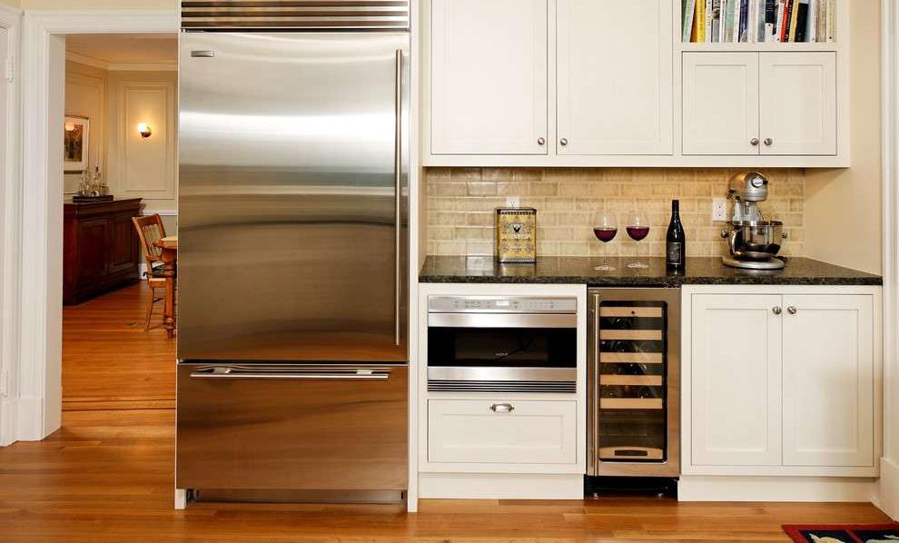 Лучшие недорогие холодильники цена-качество