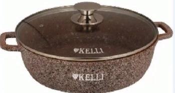 Kelli KL-115 32