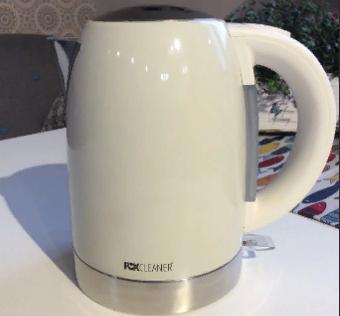 ТОП-16 лучших электрических чайников