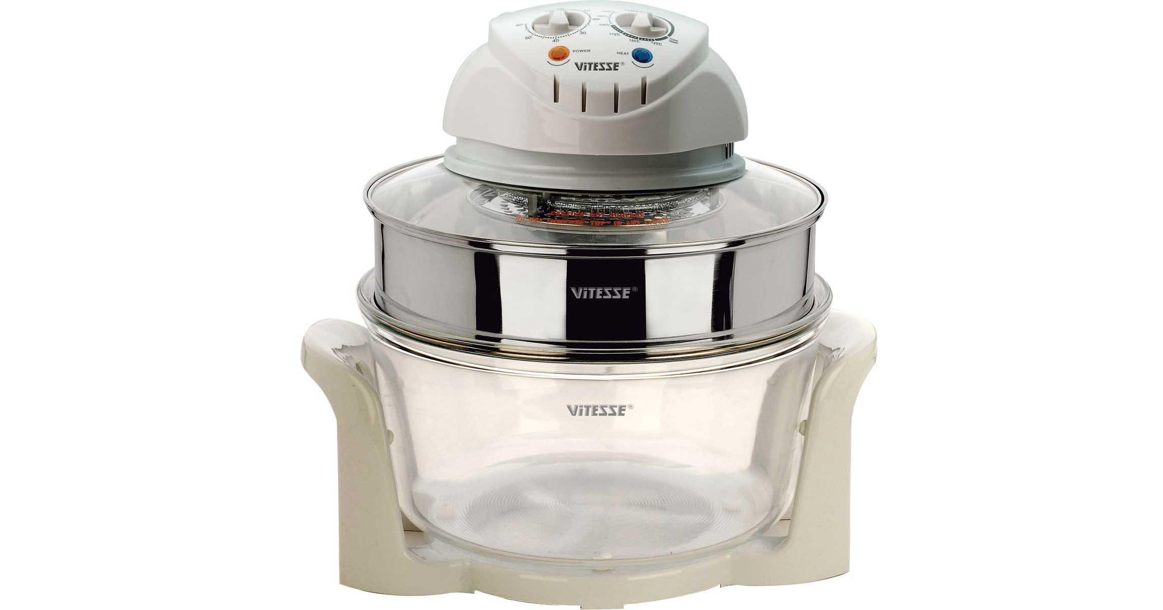 VitesseVS-406