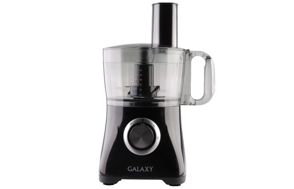 Galaxy GL2302