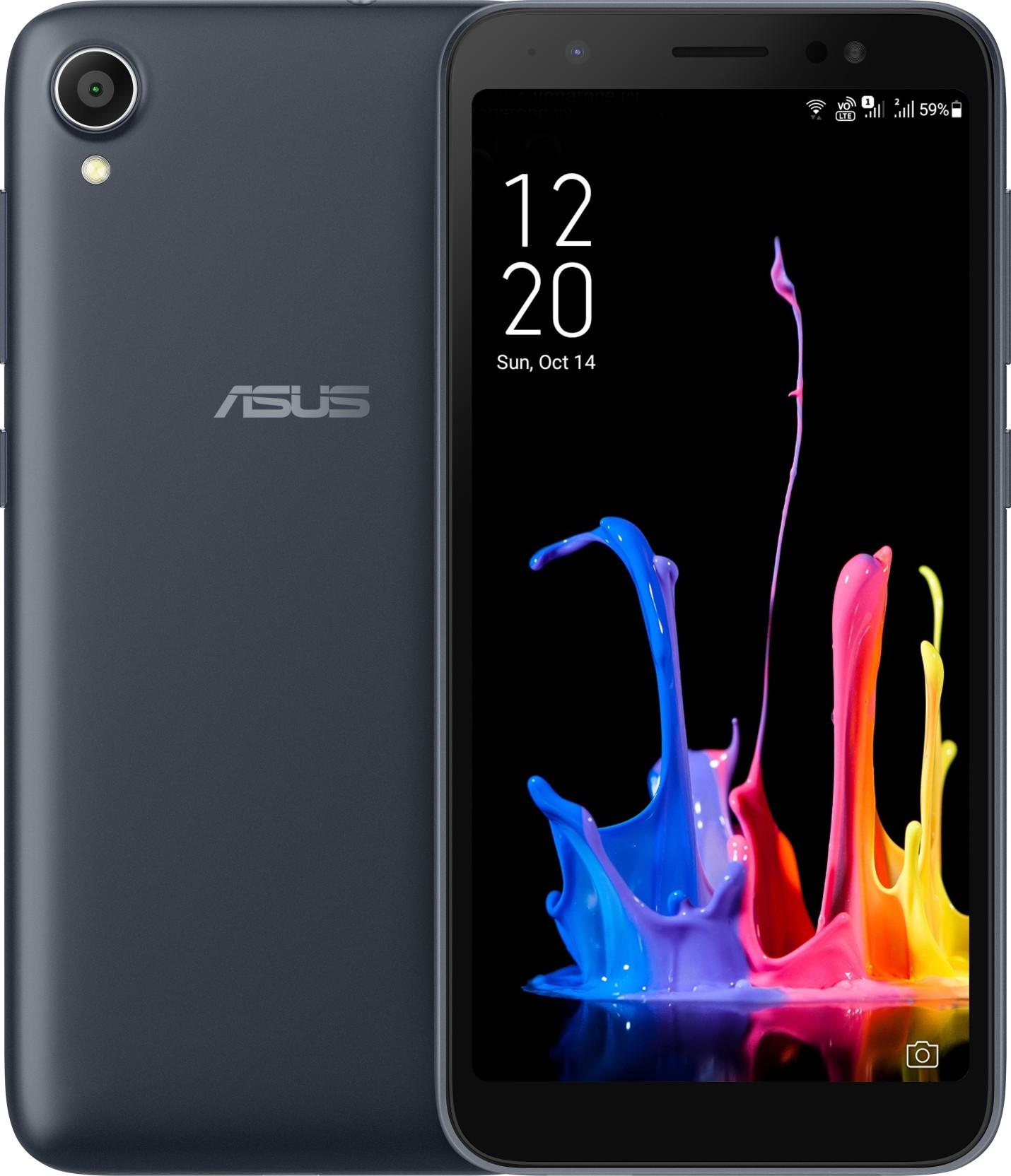Смартфон ASUS Zenfone Lite (L1)
