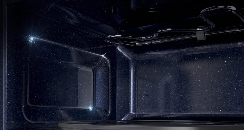 Керамическое и биокерамическое покрытие