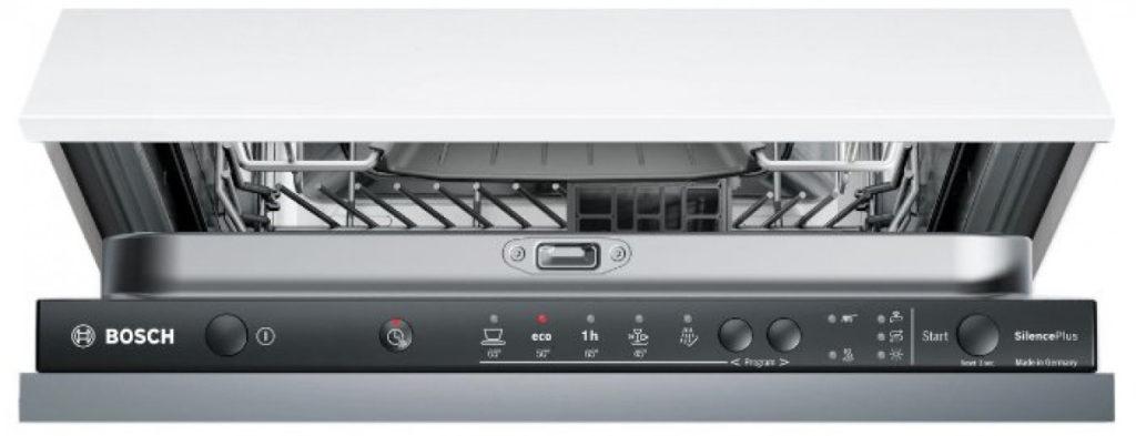 Bosch SPV25DX10R