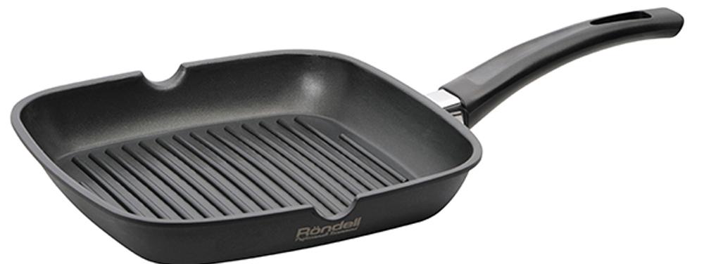 Rondell RDA-872