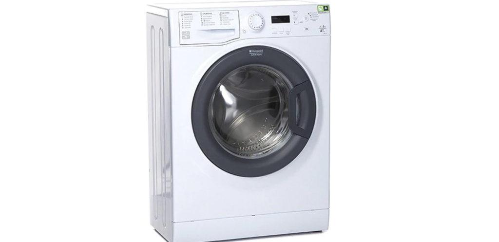 Лучшие узкие стиральные машины - рейтинг экспертов
