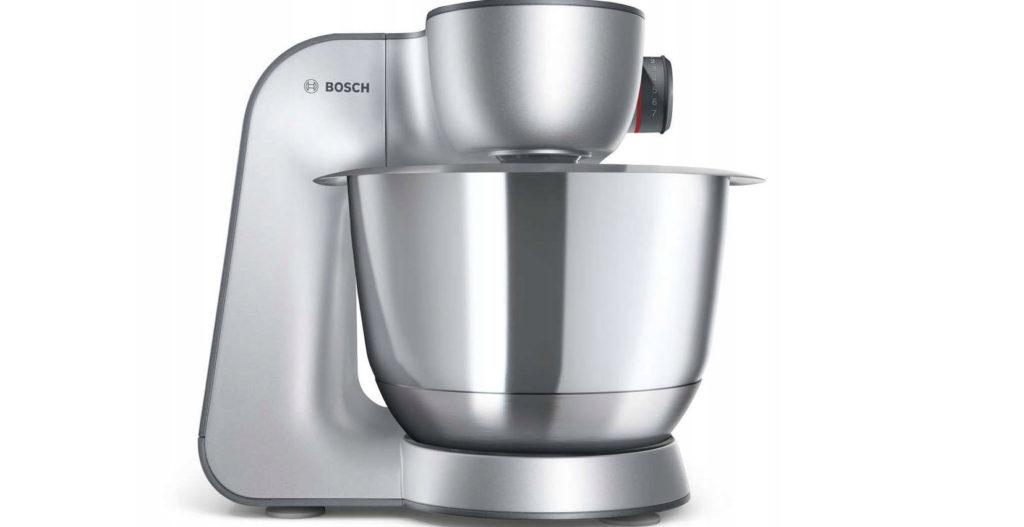 Все о кухонных комбайнах - виды, характеристики, критерии выбора