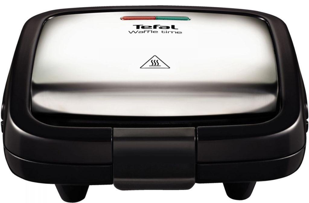 Модель Tefal WD170D38