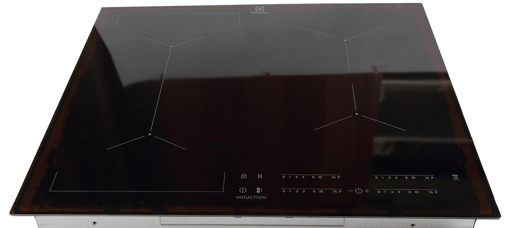 Electrolux IPE 6453 KF