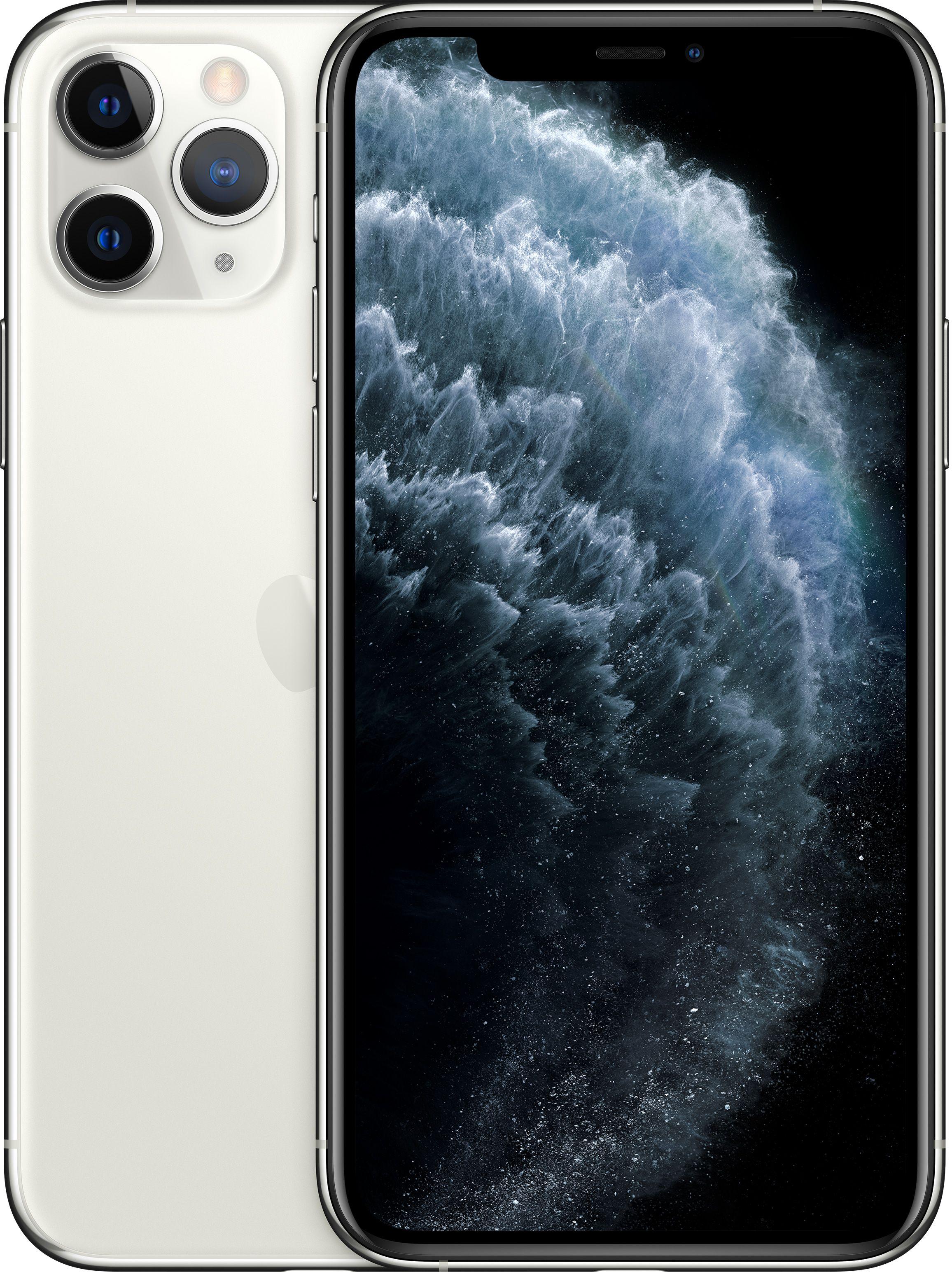 Новинка Apple - iPhone 11 Pro Max