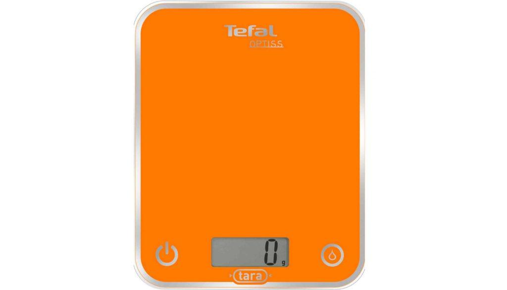 Tefal BC5000/5001/5002/5003 Optiss