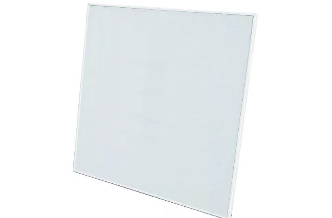 Пион Thermo Glass A-06