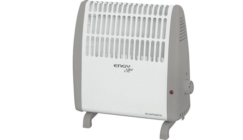 Engy EN-500 mini