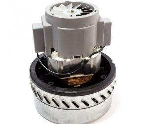 Все об устройстве пылесосов - из чего состоит агрегат?