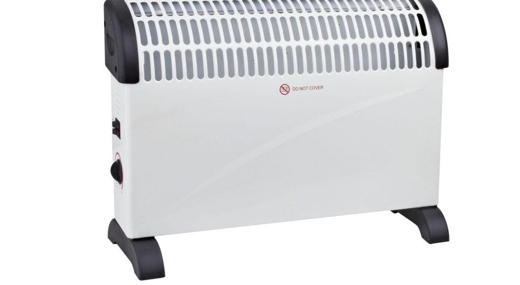 ТОП-15 лучших электрических конвекторов 2020 года (декабрь)