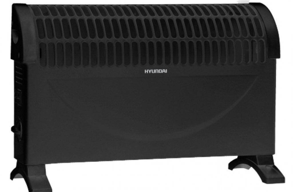 Hyundai H-CH1-1500-UI766