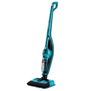 Для влажной уборки