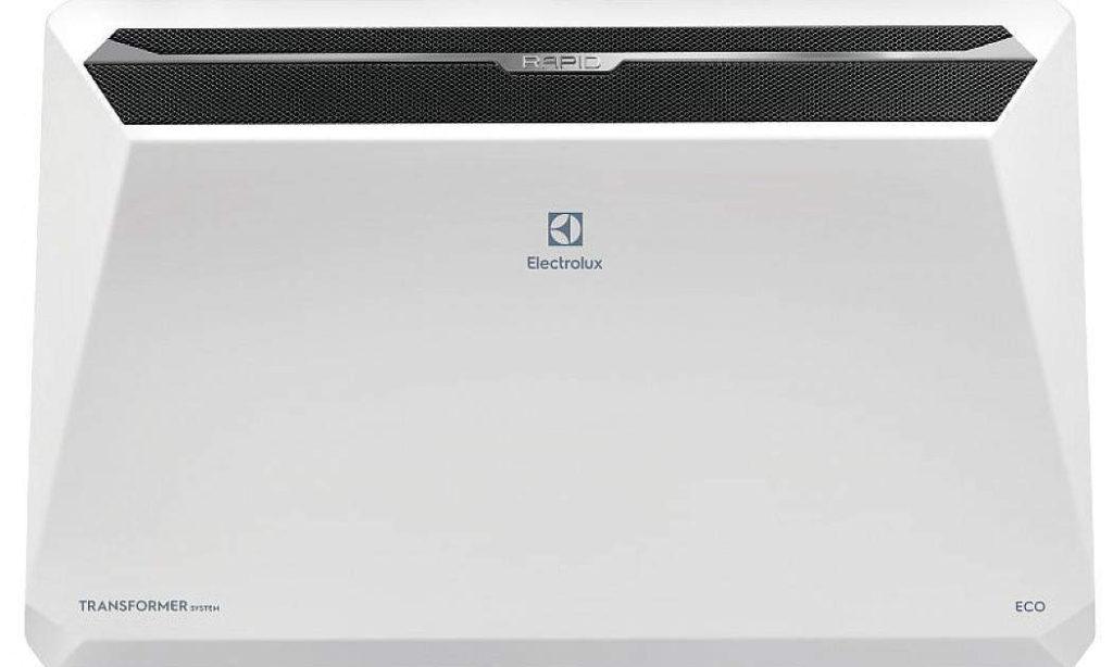Electrolux ECH/R-2500 T