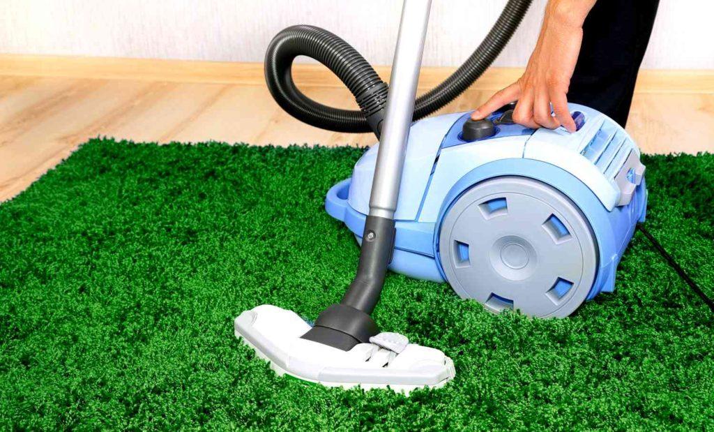 Как выбрать пылесос для квартиры или дома