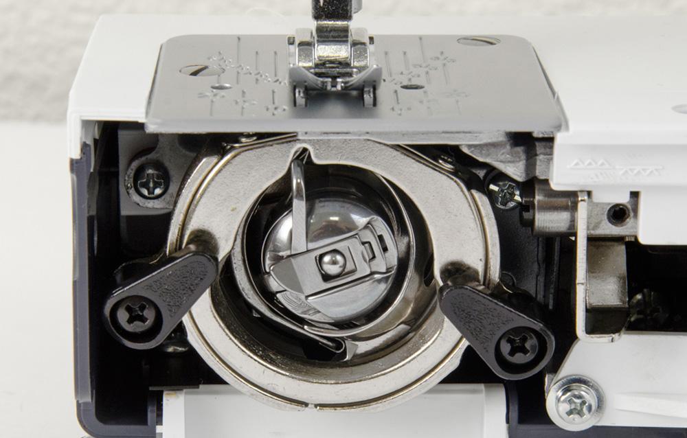 Челноки для швейных машин