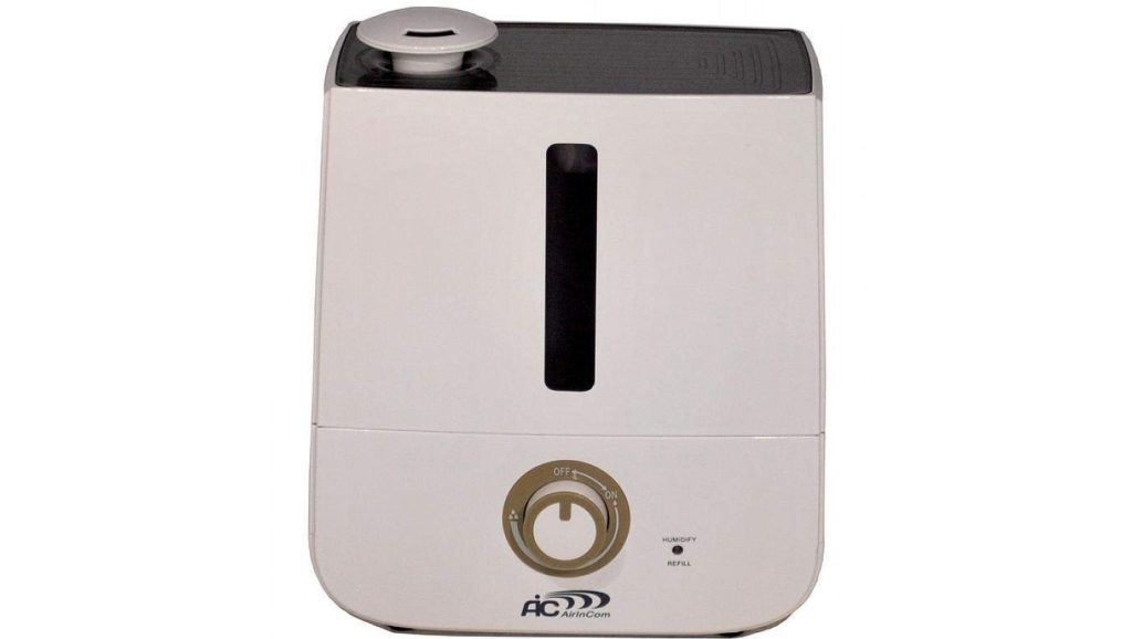 AIC SPS-810