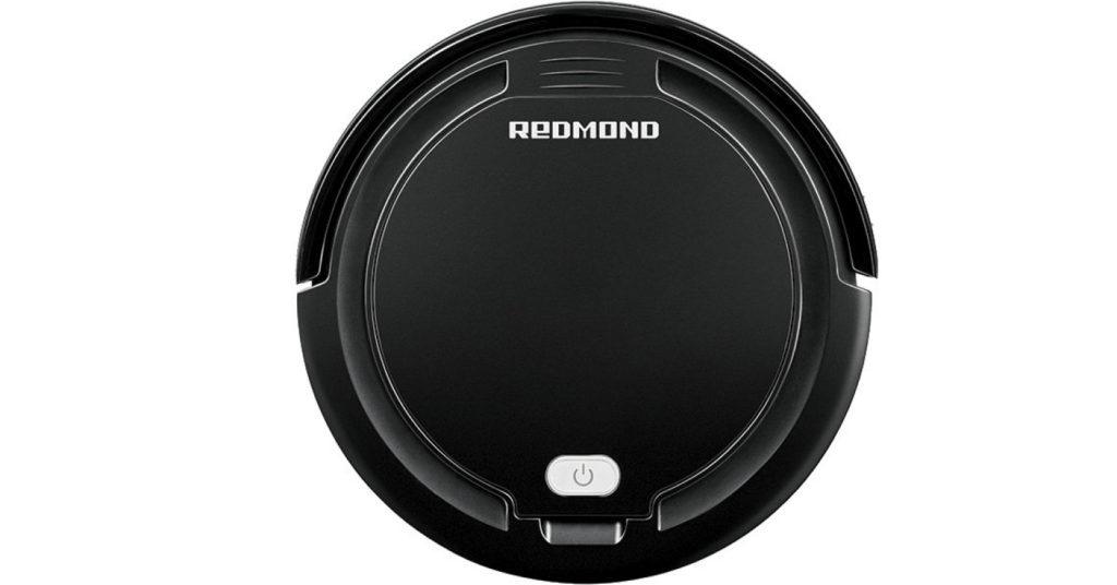 REDMOND RV-R350