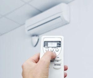 Потребляемая мощность показывает, сколько прибор тратит электроэнергии в час