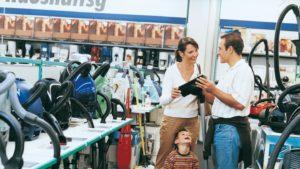 Диапазон цен на современные очистные агрегаты обширен