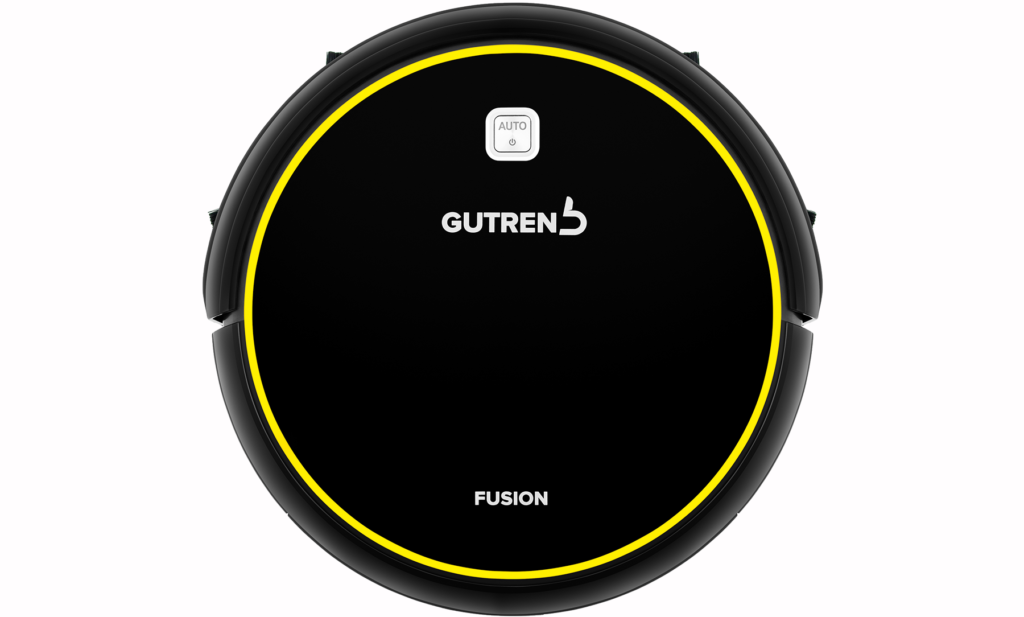 GUTREND FUSION 150