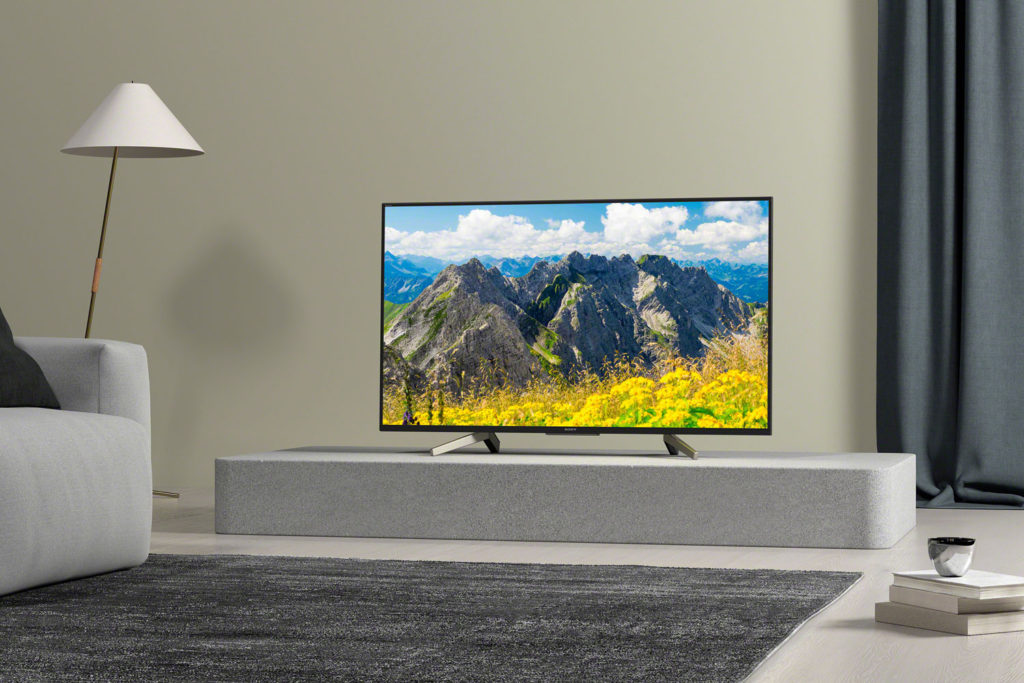 ТОП-20 лучших недорогих телевизоров