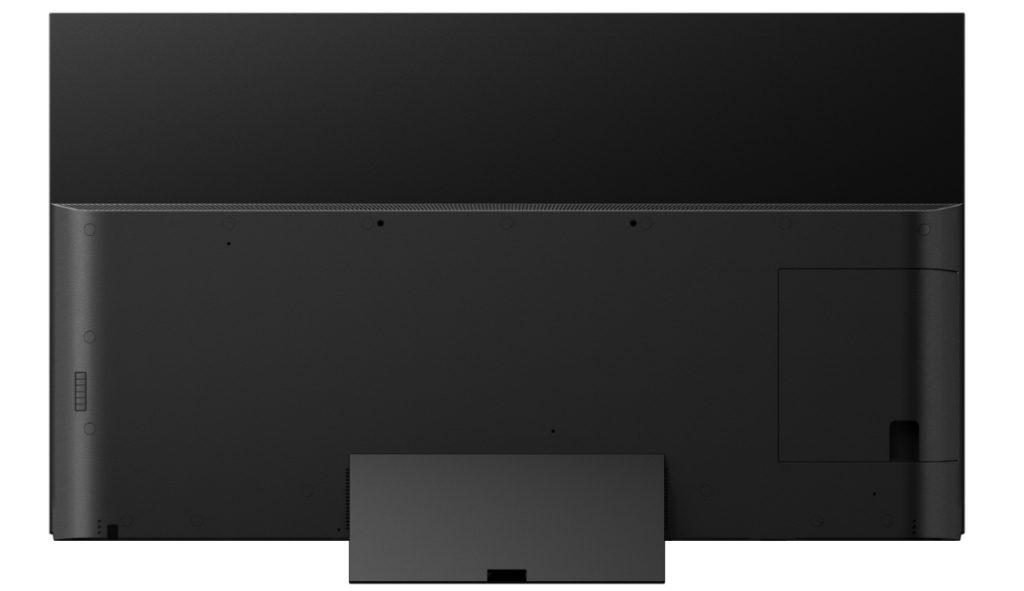 Panasonic TX-65GZR1000