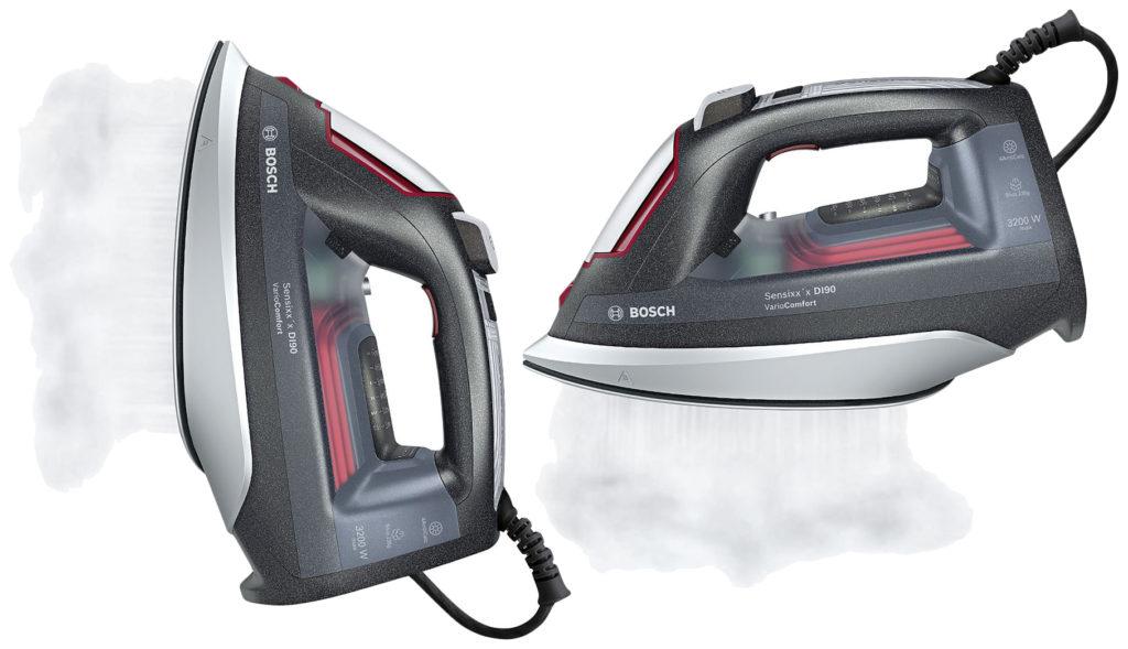 Bosch TDI 925222T/TDI 953222V