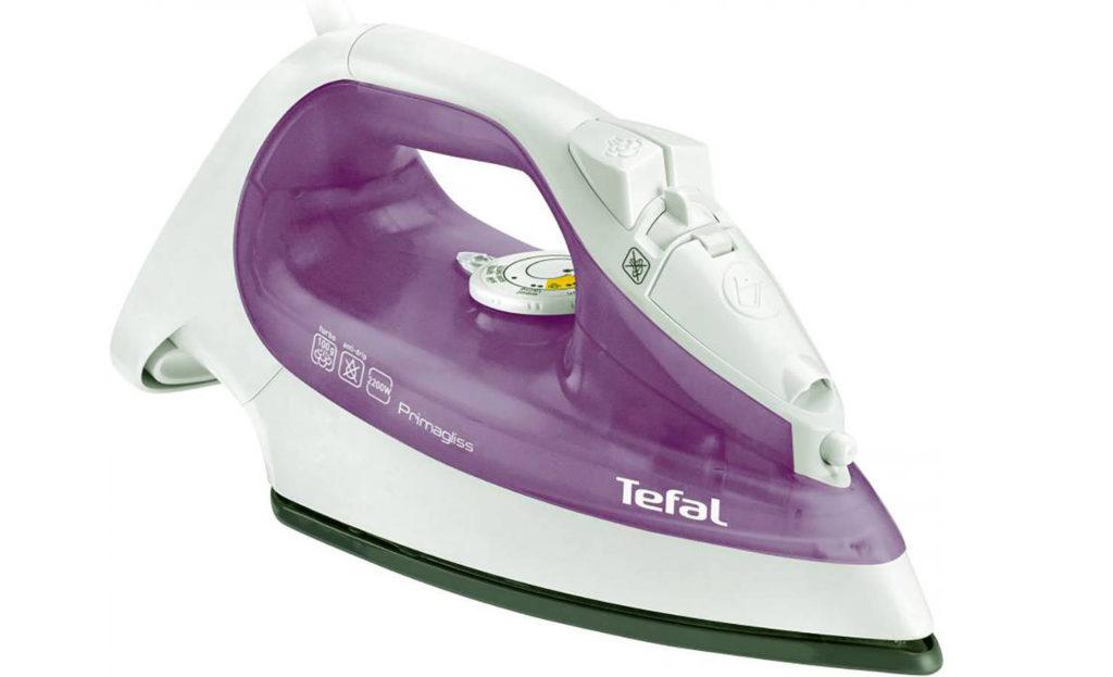 Tefal FV2548