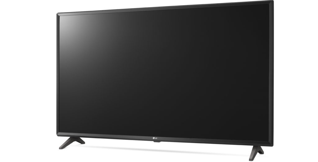 Рейтинг новых моделей телевизоров, интересных в 2020 году