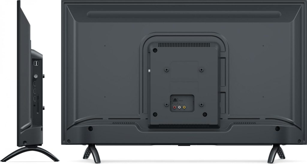 """Xiaomi Mi TV 4A 32 T2 31.5"""""""
