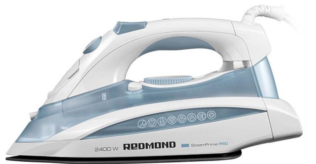 Redmond RI-C263
