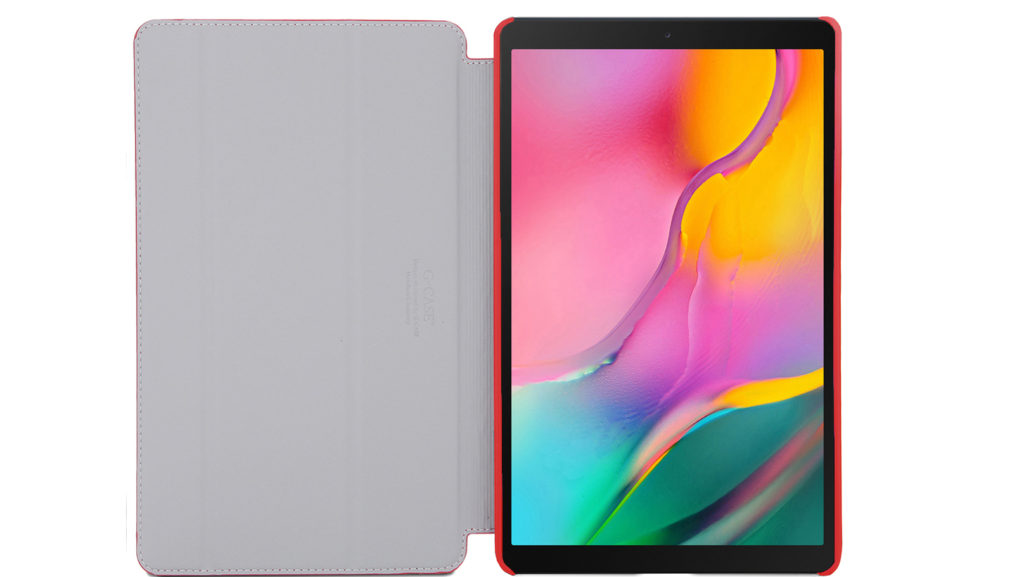 Samsung Galaxy Tab A 10.1 SM-T515